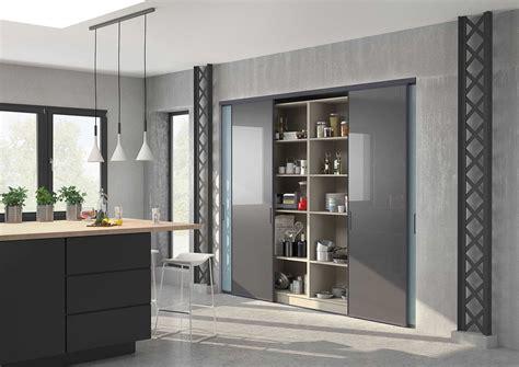 placard de rangement cuisine placard de cuisine et aménagements sur mesure centimetre
