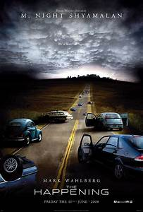 Great Disaster Movie Posters   Fandango