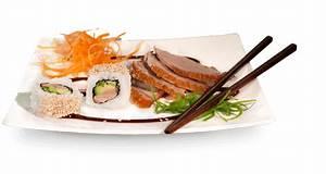 Sushi Hamburg Wandsbek : yoko sushi dein lieferservice ~ Watch28wear.com Haus und Dekorationen