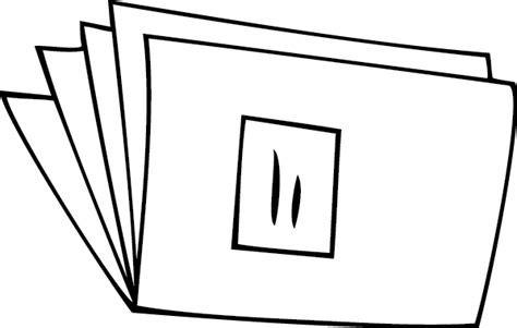 meubles cuisine blanc coloriage à imprimer un cahier dory fr coloriages