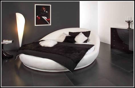 Runde Betten Ikea  Betten  House Und Dekor Galerie