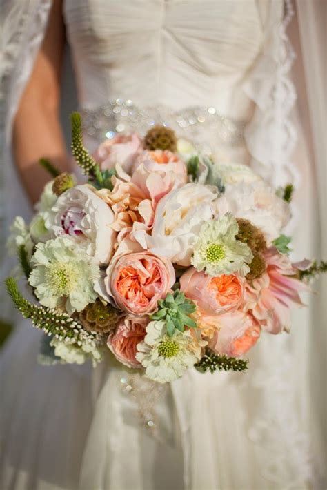 shabby chic wedding bouquets vintage rustic weddings florida shabby chic wedding bouquets