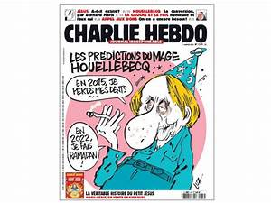 Le Journal Du Hacker : photos charlie hebdo attaqu 30 unes du journal satirique 7 janvier 2015 l 39 obs ~ Preciouscoupons.com Idées de Décoration