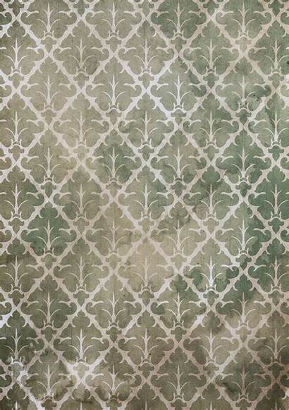 Texture Paper Textures Textured Interior Background Wallpapers