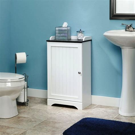 bathroom tile ideas images 37 small blue bathroom tiles ideas and pictures