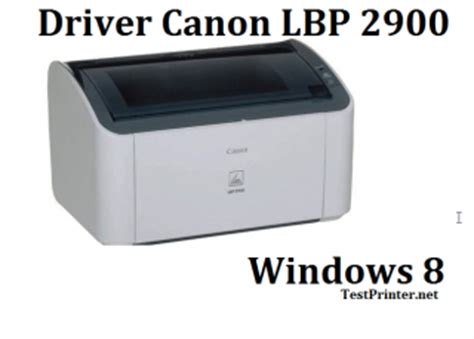 Pointeurs laser rouge avec fonctions de. Pilote Imprimant Canon 3050 : Telecharger Pilote Hp ...