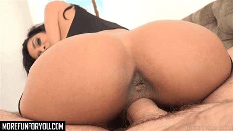 Abby Lee Brazil in Manuels Fucking POV # 4 | Morefunforyou