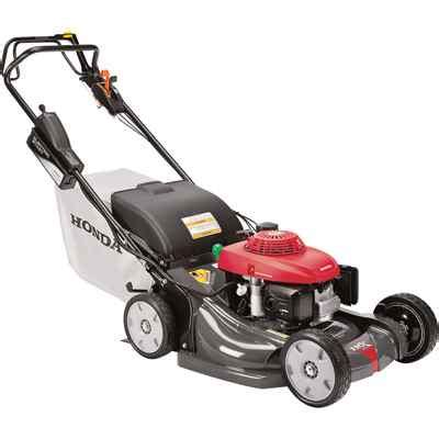 best lawn mower how to buy the best lawn mower the definitive guide outdoor power buddy