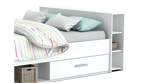 Ikea 140x200 by Bett Weiss 140 215 200 Weiaer Ikea Bett Weiss Metall 140 215 200