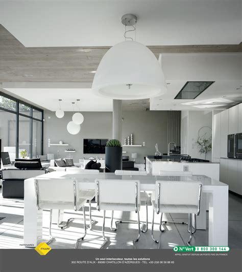 cabinet d architecture d interieur cabinet d architecte d interieur 28 images studio azimut cabinet d architecte pour votre int
