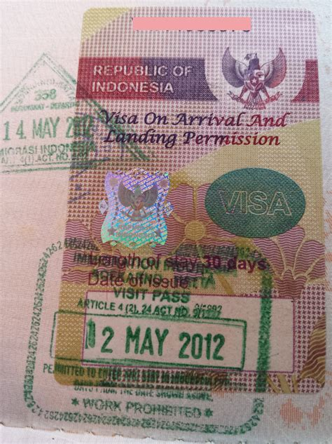 Consulat Cuba Carte Touristique by Conseils Pratiques Documents D Identit 233 Et Visas