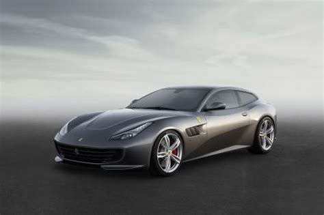 Gtc4lusso T Picture by Gtc4lusso T 2017 Hd Pictures Automobilesreview