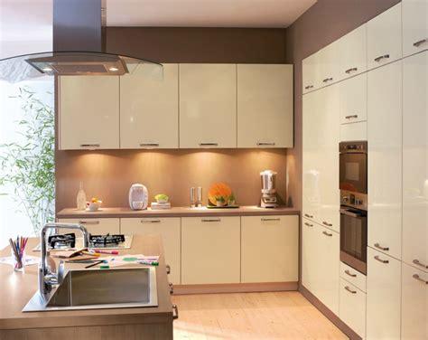 cuisine conforama catalogue cuisine anvers conforama photo 16 20 gris brillant