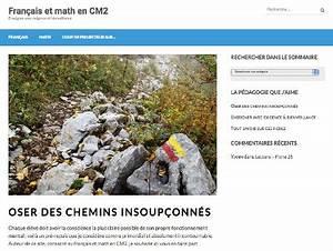 Synonyme De Parfait : fiches d 39 exercices de fran ais et math cm2 ~ Maxctalentgroup.com Avis de Voitures