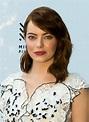 Emma Stone - Wikipedia