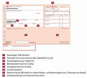 Kv Baden Württemberg Abrechnung : sprechstundenbedarf ~ Themetempest.com Abrechnung