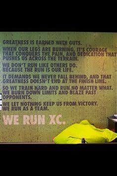 inspirational cross country running quotes - Bing Images ...