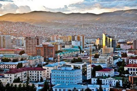 Upcoming Events | Employer Roundtable – Mongolia ...