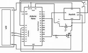 Fantastic Auto Electrical Wiring Diagram Nebraska Edu New Viddyup Com Wiring 101 Ouplipimpapsstreekradiomeanderfmnl