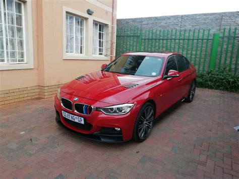 Check spelling or type a new query. BMW accessories for sale-Cape Town   City Centre   Gumtree ...