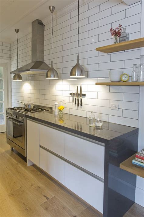 Renovating Kitchen Cupboards by Freedom Kitchens Gallery Freedomkitchens Freedom
