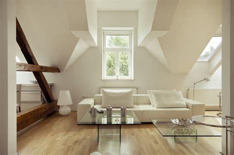 attic rooms designs  space ideas