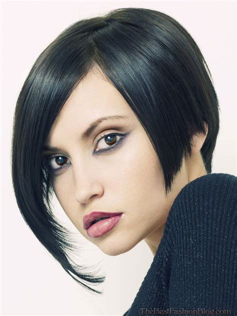 latest popular bob hairstyles  women styles weekly