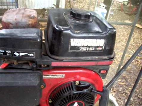 Airboat Motors For Jon Boats by Airboat Motor Small 171 All Boats