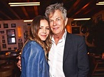 Katharine McPhee and David Foster are Just Friends Nothing ...