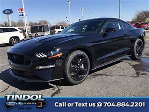 2021 Ford Mustang GT Coupe RWD for Sale in Greensboro, NC - CarGurus