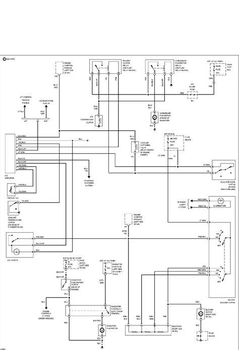 suzuki 1991 misc documents wiring diagrams pdf