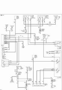 Suzuki Swift 1991 Misc Documents Wiring Diagrams Pdf