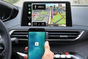 Sygic Car Navigation Preis : apple carplay sygic bringing life to maps ~ Kayakingforconservation.com Haus und Dekorationen