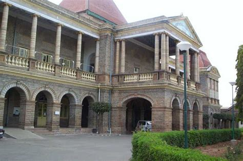 haunted places  bangalore   real stories