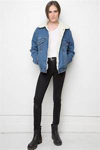 Best 25+ Brandy melville outfits ideas on Pinterest | Brandy melville eu Brandy melville near ...