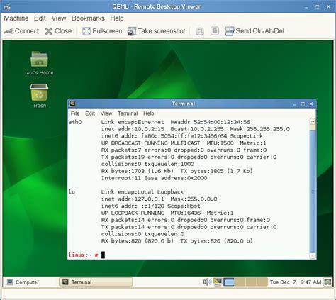 suse linux enterprise server  sp virtualization  kvm