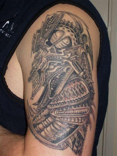 alien tattoos designs ideas  meaning tattoos