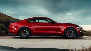 2020-ford-mustang-shelby-gt500-1(17).jpg | Mustang Mach-E Forum