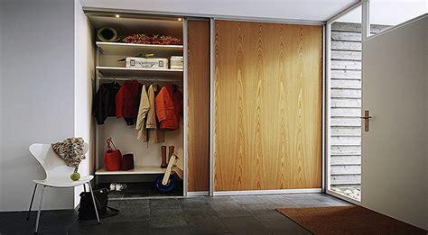 möbel garderobe modern garderobe mit beleuchtung wandpaneel mit beleuchtung als garderobe tischlerei wolff aus