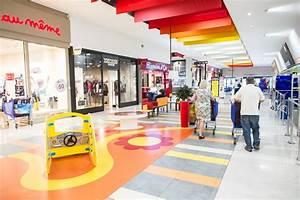 Centre Commercial Carrefour Vitrolles : centre commercial carrefour aix la pioline ~ Dailycaller-alerts.com Idées de Décoration