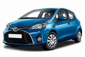 Tarif Toyota Yaris : toyota yaris hybride lca 2016 neuve achat toyota yaris hybride lca 2016 par mandataire ~ Gottalentnigeria.com Avis de Voitures