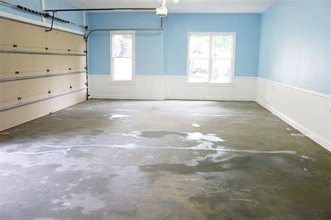 Rock Solid Garage Floor  Bower Power. Epoxy Garage Floor Clear Coat. Liftmaster Garage Door Parts. Deck Doors. Garage Shelving Ideas Cheap. Church Doors. Decorative Garage Door Hardware Kit. Narrow Cabinets With Doors. Front Door Window