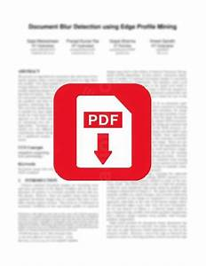 Pdf  Update 1989 Update In Intensive Care And Emergency