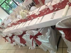 deco table de mariage ambiance et décoration décoratrice d 39 intérieur home staging atelier déco location nancy