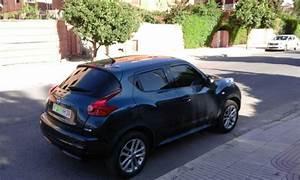 Nissan Qashqai Boite Automatique Avis : nissan juke boite automatique 2012 essence occasion 2060 a marrakech ~ Medecine-chirurgie-esthetiques.com Avis de Voitures