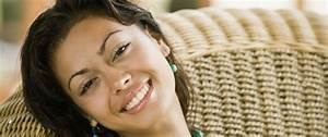 What Your Smile Says About You   eharmony Advice