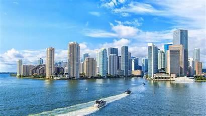 Miami Fl Usa Location Locations