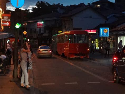 si鑒e de sarajevo drehscheibe foren 08 01 auslandsforum quot quot si hr bih reisebericht balkan teil 1 viele bilder