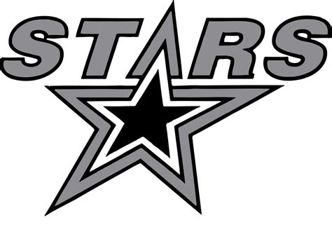 File:Battlefords North Stars Logo.svg - Wikipedia