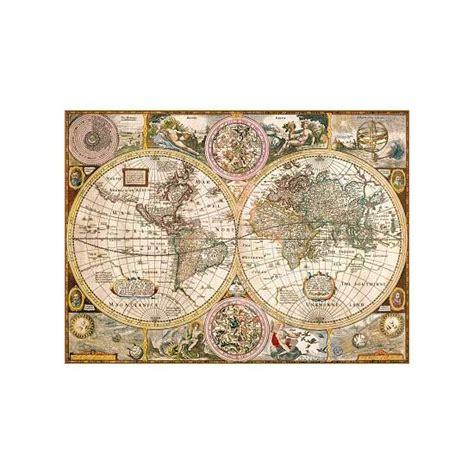 cadre pour puzzle 2000 pieces cadre puzzle 2000 sur enperdresonlapin